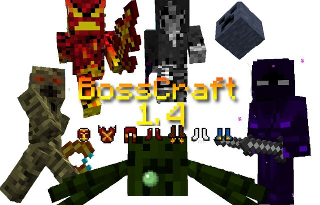 File:Bosscraft mod.jpg