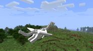 Slider Minecraft Enderdragon