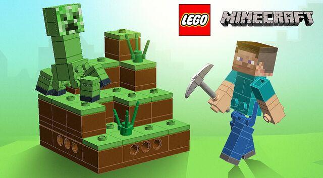 File:LEGO Minecraft Set Direction Suggestion.jpg