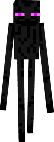 File:Minecraft-enderman-5.png