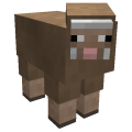 File:Brownsheep.png