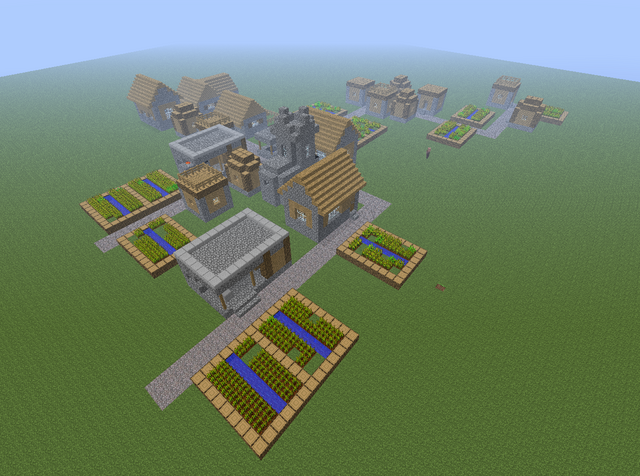 File:Village Overview.png