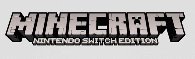 File:Minecraft Nintendo Switch Edition Banner.jpg