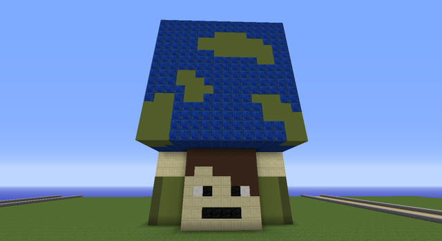 File:CraftedPbody's Build.png