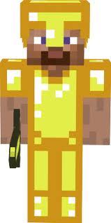 File:Butter armor.jpg