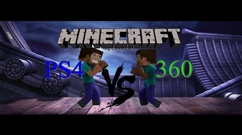 Thumbnail for version as of 04:54, September 5, 2014