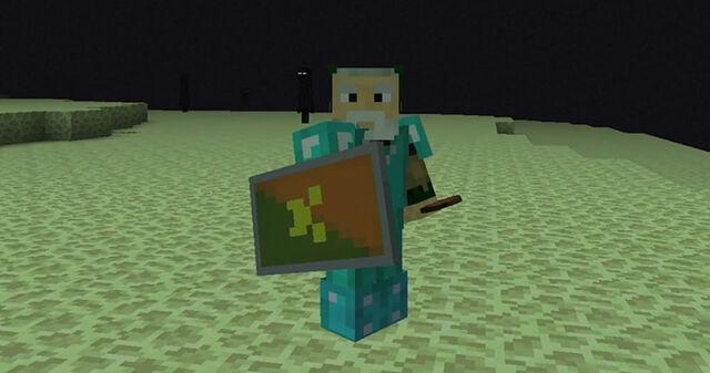 File:Minecraft-19-minecon-2015-21.jpg