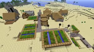File:Plains village in desert.jpg
