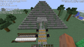 Thumbnail for version as of 09:17, December 21, 2013