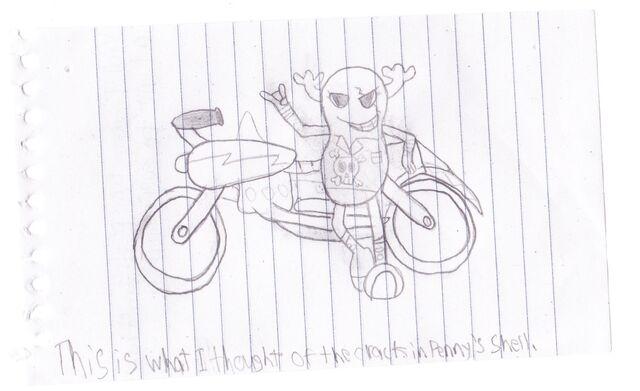 File:Biker Penny.jpg