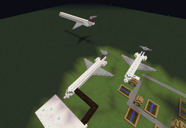 File:Airliners created by player between villages.png