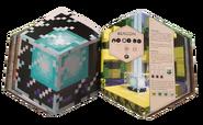 Minecraft Blockopedia Beacon