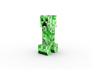 File:Creeper 2.jpg