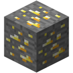 File:Gold (Ore).png
