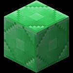 File:Emeraldblock.png