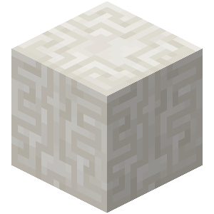 File:Chiseled Quartz Block.png