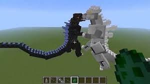 File:GodzillaKiryu.jpg