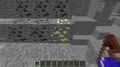 Thumbnail for version as of 05:47, January 3, 2014