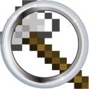 File:Badge-6952-4.png