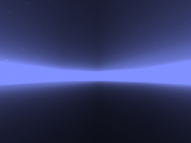 File:The endless void in PC Minecraft.png