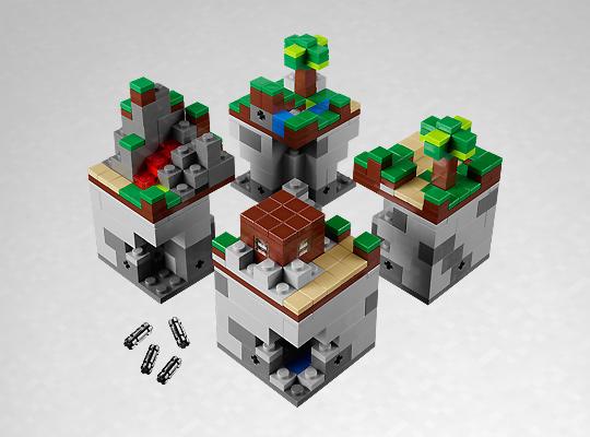 File:Legomc1.jpg