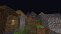 Thumbnail for version as of 01:36, January 24, 2014