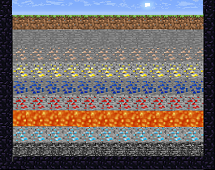 File:Mcwikiwall2.png