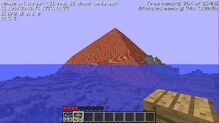 Pyramid-0