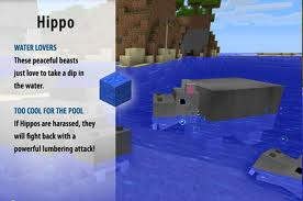 File:Hippos.jpg