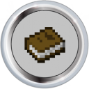 Tiedosto:Badge-category-4.png