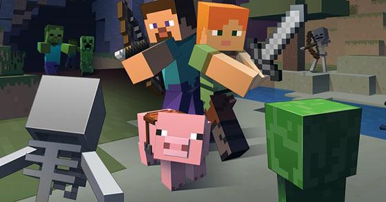 File:Minecraft-wii-u-nintendo-header.jpg