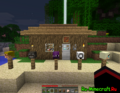 Thumbnail for version as of 03:37, February 14, 2014