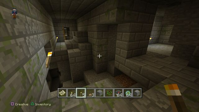 File:Minecraft PlayStation®4 Edition 20141228190642.jpg