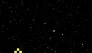 185px-2013-05-04 16.22