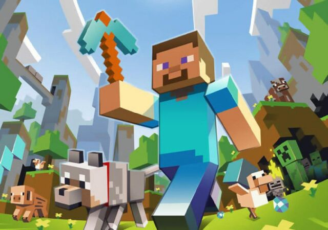 File:Minecraft-picture1.jpg