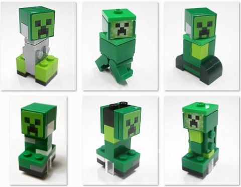 File:LEGO-Minecraft-Creeper-Concepts.jpg