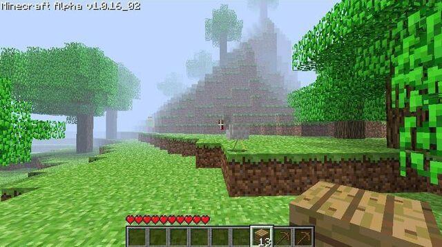 File:Minecraft-Herobrine1 3288687.jpg