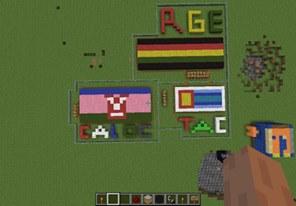 File:Minecraft pic 1.jpg