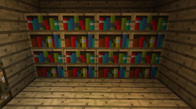 File:Bookshelves.png