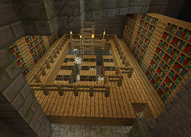 File:Minecraftstronghold.png