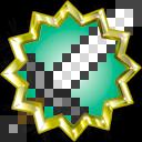 File:Badge-6952-6.png