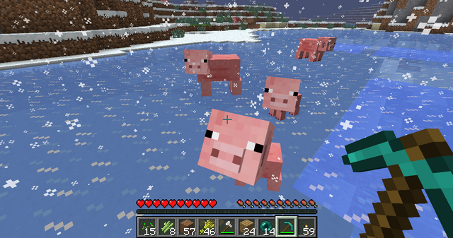 File:Pigs on Ice.png