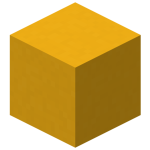 File:Yellow Concrete.png