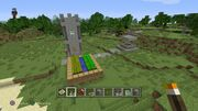 Minecraft PlayStation®4 Edition 20141228191532
