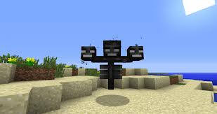 File:Wither overworld.jpg
