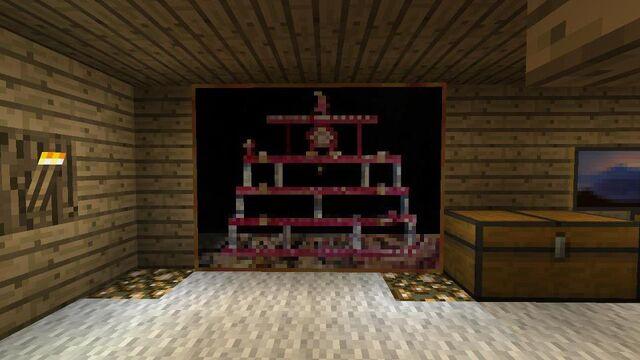 File:DK Minecraft.jpg