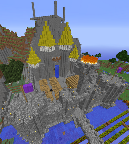 File:Castle WIP1.png