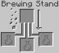 File:Brewfrid.png