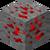 Redstone (Ore)