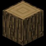 File:Wood2.png